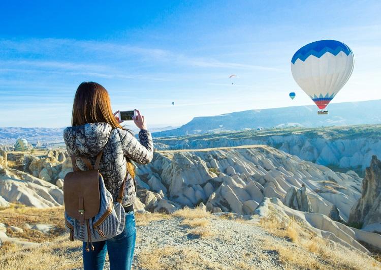 Denver daily & private tours | cjtraveltours